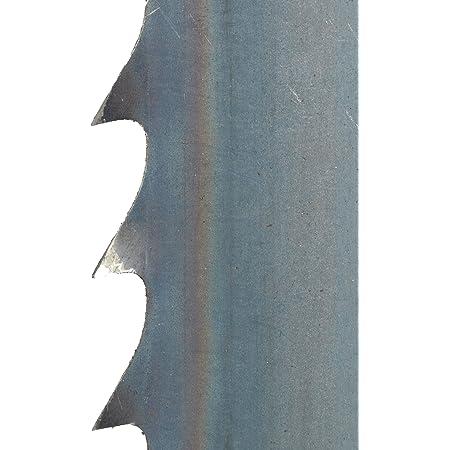 Wood-Mizer 144 DoubleHard Sawmill Blades 9/° x 0.045 x 1.25 x Box of 5