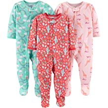 7c71065c9 Sleepwear for Girls - Buy Girls nightwear Online in South Africa ...