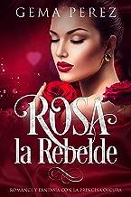 Best a rosa rebelde novela Reviews