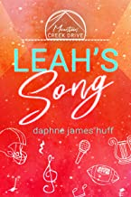 Best the song leah Reviews