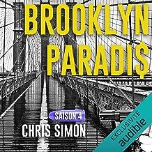 Brooklyn Paradis 4