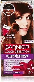 Amazon.es: canela - Coloración permanente / Coloración del ...