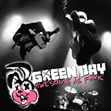 Awesome As F**k [Explicit]