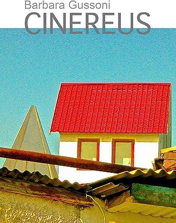 CINEREUS: Racconti