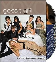 Gossip Girl:S2 (DVD)