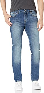 Men's Rocco Skinny Fit Jean