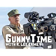 GunnyTime with R. Lee Ermey - Season 3