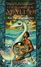 The Book of Water (Dragon Quartet 2)