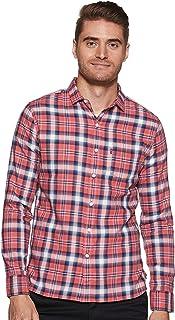 Levi's Men's LE LS Shirt