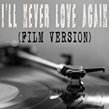 Best i never love again Reviews