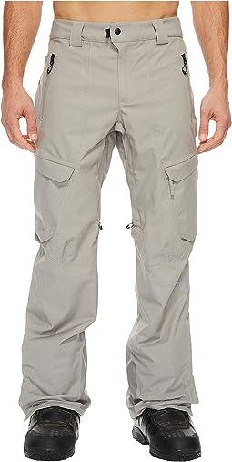 686 - Glacier Quantum Thermagraph Pants
