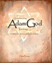 Best adam god theory Reviews