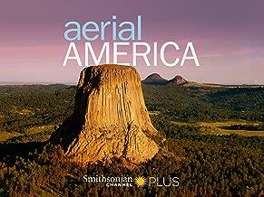 aerial america new season