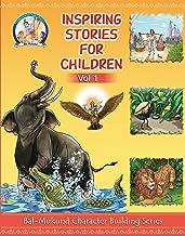 Bal-Mukund: Inspiring Stories for Children Vol 1