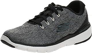 حذاء فليكس ادفانتج من سكيتشرز