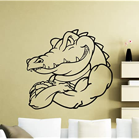 Peace Sign Wall Decal Vinyl Stickers Birds Housewares Art Interior Bedroom Removable Home Decor 3ps3