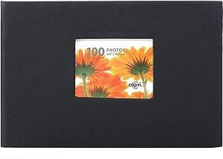 kieragrace Album-Holds 100 4