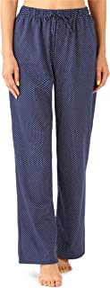 6767754c1 Amazon.fr : M&M's - Bas de pyjama / Vêtements de nuit : Vêtements