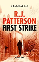 Best simon patterson the one Reviews