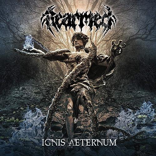 Ignis Aeternum [Explicit]