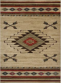 large antique rugs