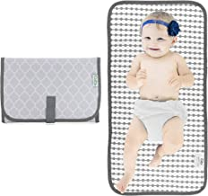 Best portable changing pad cover Reviews