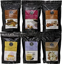 Fifth Avenue Gourmet 6 Pack Of Coffee