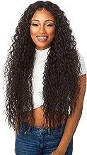Best sensationnel free part lace wig Reviews