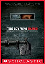 Best the boy who dared ebook Reviews