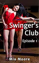 Best first time swinger club Reviews
