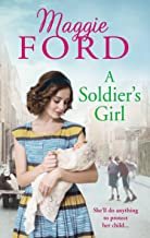 Best soldier girl annie murray Reviews