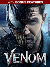 Venom [With Bonus Content]