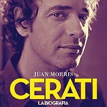 Cerati (Spanish Edition)