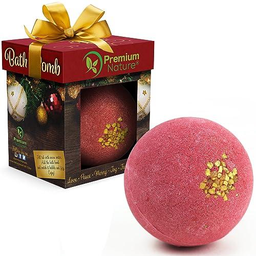 Christmas Gift Ideas For Him Amazon.Christmas Gifts Under 5 Dollars Amazon Com