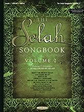 The Selah Songbook - Volume 2 - Piano/Vocal/Guitar Artist Songbook