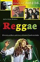 Best musica ska reggae Reviews