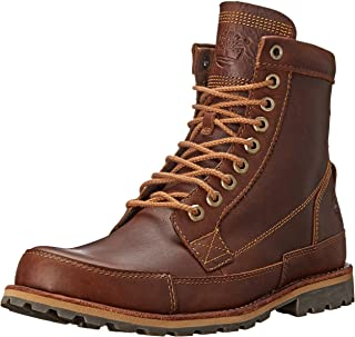 : timberland earthkeeper Bottes et boots