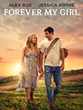 Best Forever My Girl Review