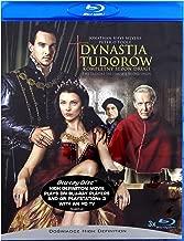 Tudors, The (English audio. English subtitles)