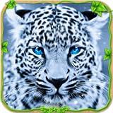 Furious Leopard Simulator 🐆