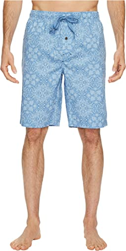 Tommy Bahama - Lounge Shorts