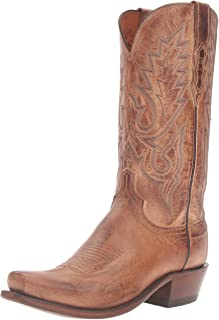 Best lucchese mad dog Reviews