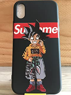 coque iphone 6 bape supreme