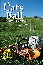 Cat's Ball