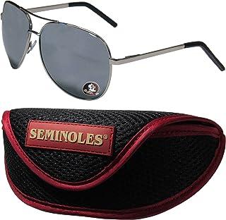 NCAA Florida State Seminoles Microfiber Eyewear Bag
