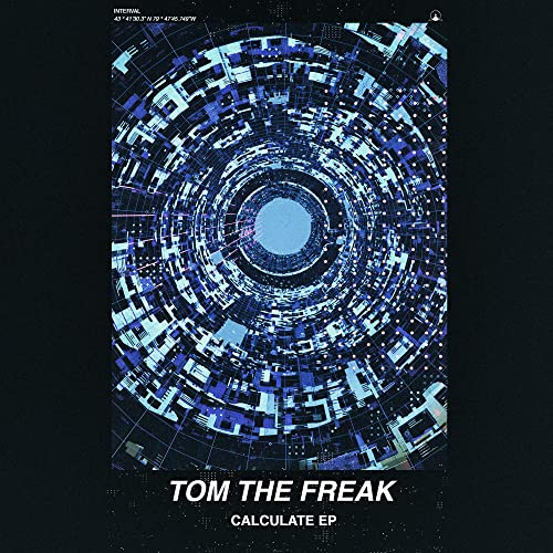 Trypophobia By Tom The Freak On Amazon Music Amazon Com