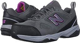 New Balance Diabetic Shoes Women Shipped Free At Zappos