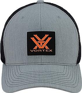Vortex Optics Pursue and Protect Hats