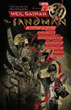 Sandman Vol. 4: Season of Mists - 30th Anniversary Edition (The Sandman)