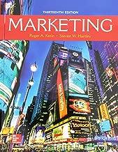 Best kerin hartley rudelius marketing 13th edition Reviews